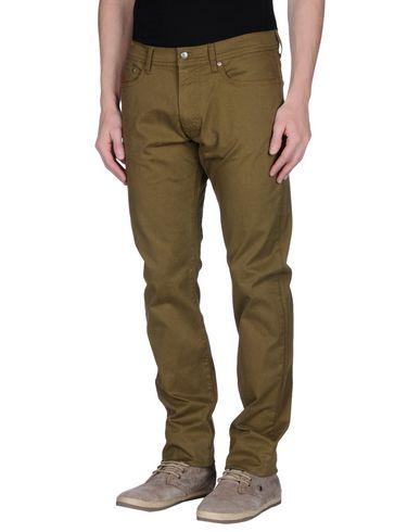 Повседневные брюки MCS MARLBORO CLASSICS 36678189NQ
