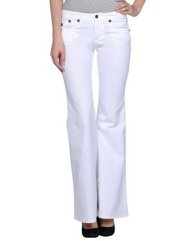Повседневные брюки FRANKIE MORELLO 36679945KR