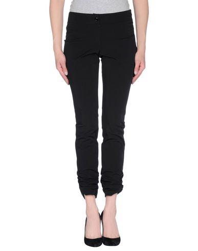 Повседневные брюки EXE 36681934CP