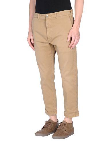 Повседневные брюки (+) PEOPLE 36682386QW