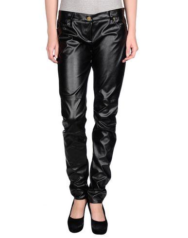 Повседневные брюки VIEW 36683460AF