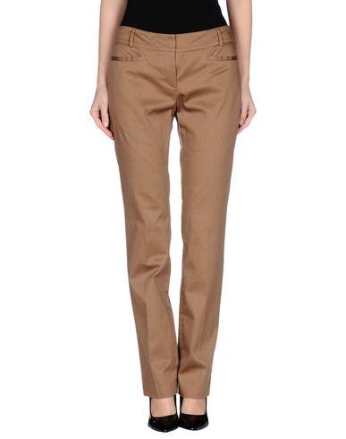 Повседневные брюки NAF NAF 36683634XL