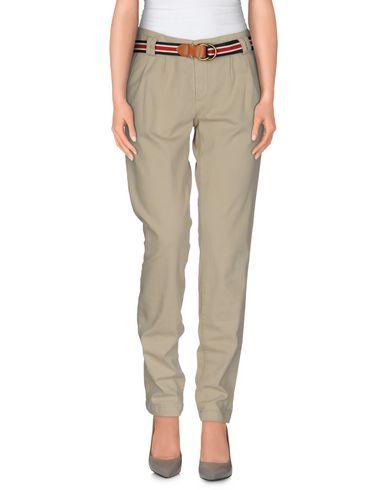Повседневные брюки FRANKLIN & MARSHALL 36683705AF