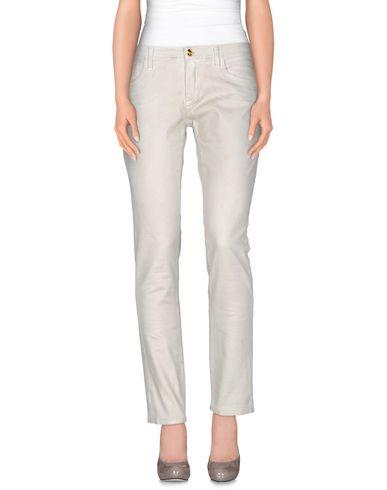 Повседневные брюки BLUGIRL JEANS 36684951BO