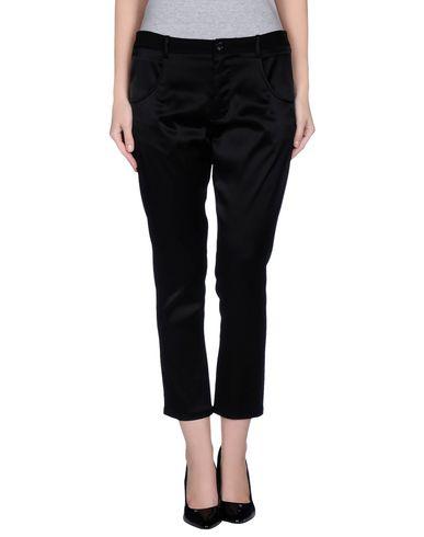 Повседневные брюки Y-3 36686861EO