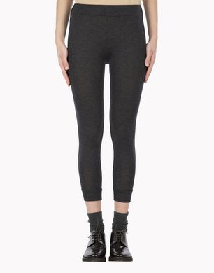 BRUNELLO CUCINELLI Leggings D MP975B5599 f