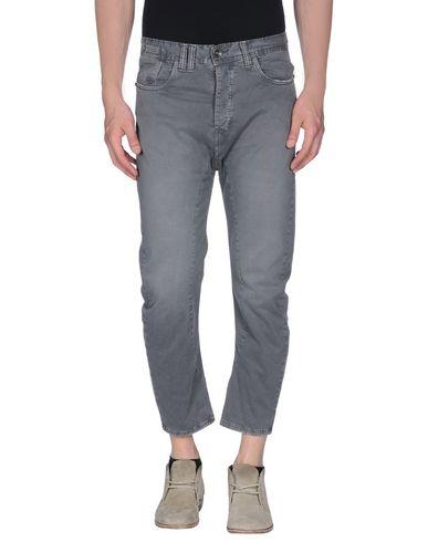 Повседневные брюки PRIMO EMPORIO 36687437QA