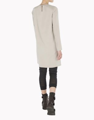 BRUNELLO CUCINELLI MPS28AD251 Dress D a
