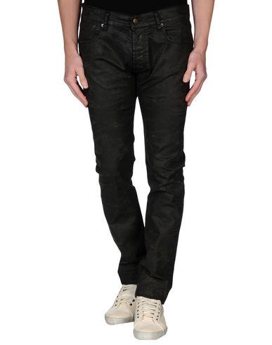 Foto HЁLLS BЁLLS Pantaloni jeans uomo