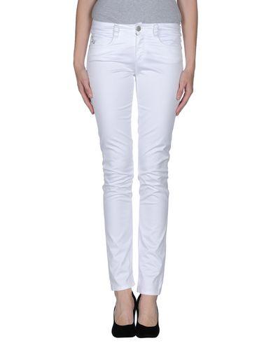 Повседневные брюки NERO GIARDINI 36688140CM