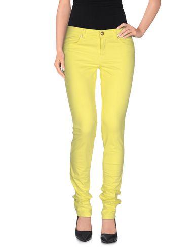 Повседневные брюки EMILIO PUCCI 36688391FN