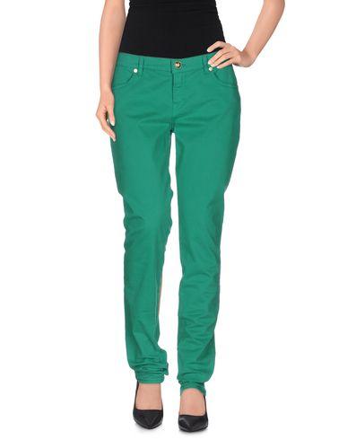Повседневные брюки EMILIO PUCCI 36688391MO
