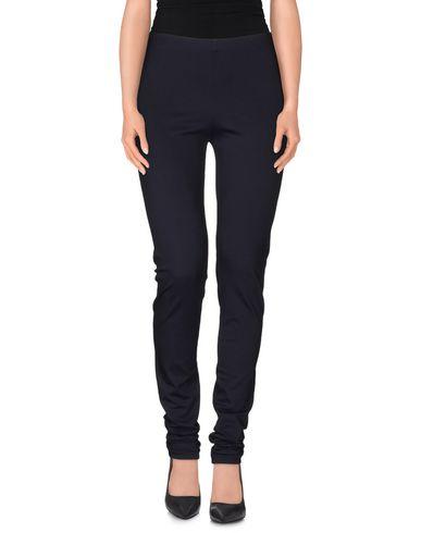 Повседневные брюки 1 ONE 36688541TM
