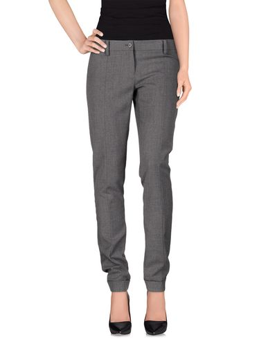 Повседневные брюки ONLY 4 STYLISH GIRLS BY PATRIZIA PEPE 36688786LH