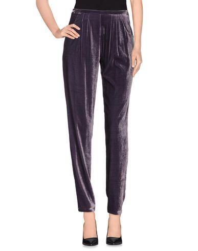 Повседневные брюки от SIYU