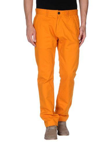 Повседневные брюки O'NEILL 36690211TQ