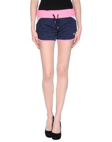 Повседневные шорты ONLY PLAY 36690369MA