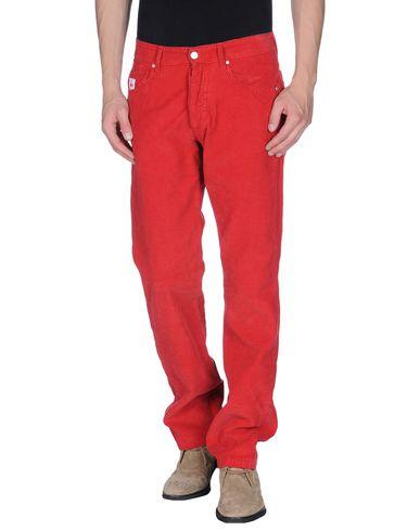 Повседневные брюки AVIO 36690534JH