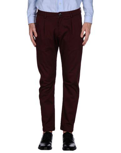 Foto L(!)W BRAND Pantalone uomo Pantaloni