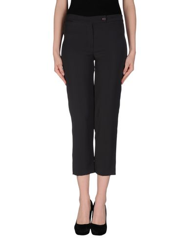 Foto BLUEBLACK Pantalone donna Pantaloni