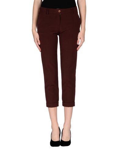 Повседневные брюки COAST WEBER & AHAUS 36691063WC