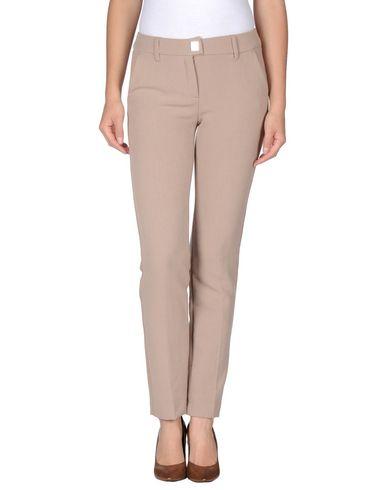 Повседневные брюки BYBLOS 36691482MR