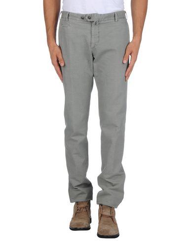 Повседневные брюки RODA 36691612LG