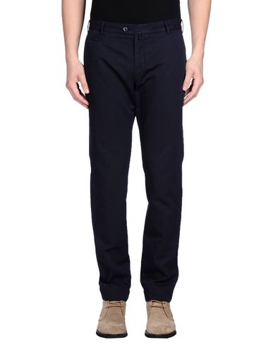 Повседневные брюки RODA 36691612NX
