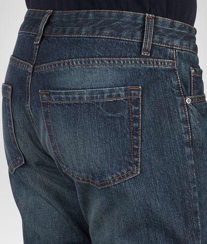 designer ties men  designer men\'s jeans