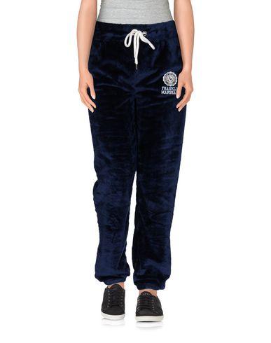 Повседневные брюки FRANKLIN & MARSHALL 36692142LN