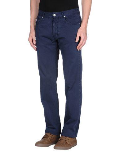 Повседневные брюки AVIO 36692383UH