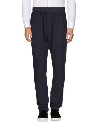 Повседневные брюки SILENT DAMIR DOMA 36692661PD