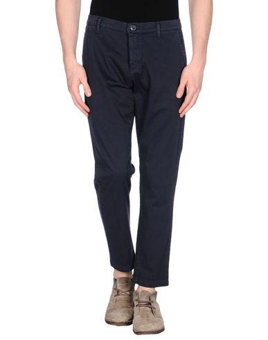 Повседневные брюки IMPERIAL 36693639QV