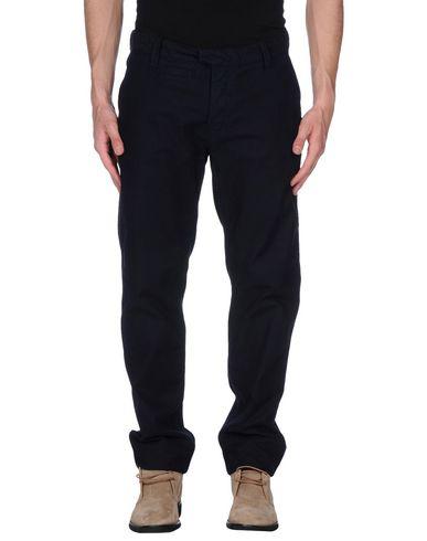 Повседневные брюки BOMBOOGIE 36694135FU