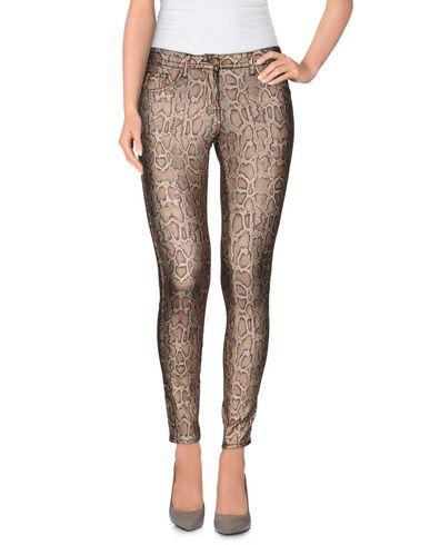 Foto LEGZ Pantalone donna Pantaloni
