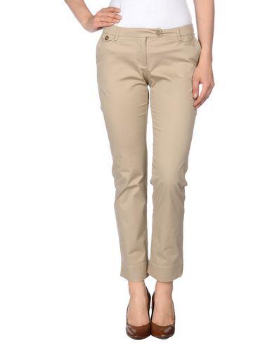 Повседневные брюки MCS MARLBORO CLASSICS 36694493UV