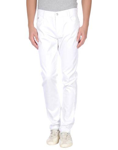 Повседневные брюки NERO GIARDINI 36694640LD