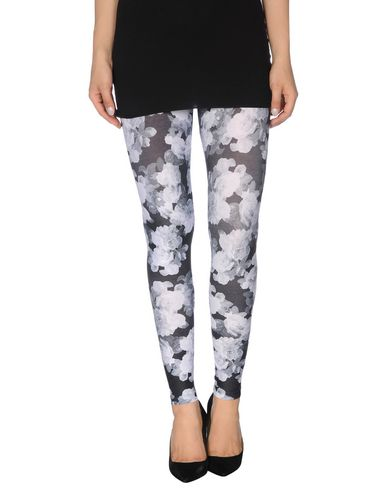 Foto MY T-SHIRT Leggings donna
