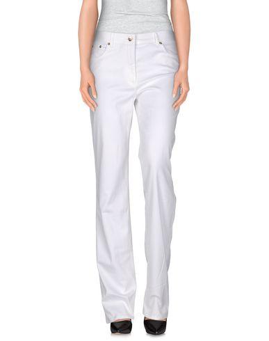 Повседневные брюки LAURA BIAGIOTTI 36694889AA