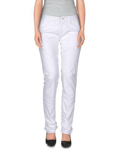 Повседневные брюки RAINBOW 36695157JC