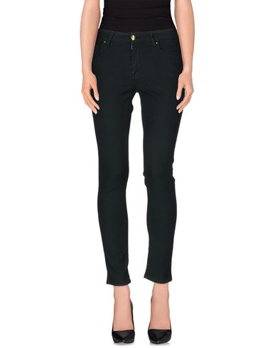 Foto LK COLLECTION Pantalone donna Pantaloni