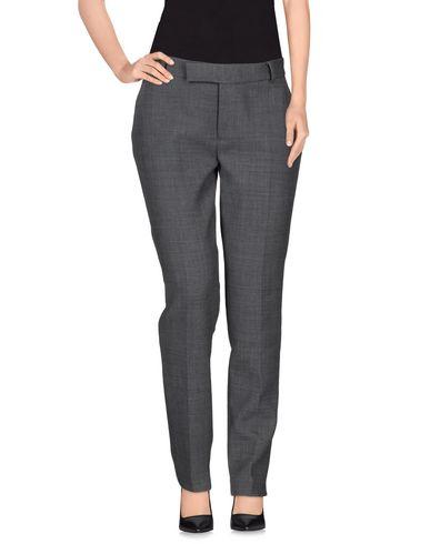 Повседневные брюки MARC BY MARC JACOBS 36695370LC