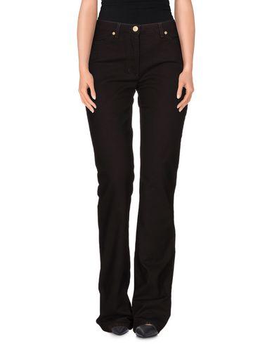 Повседневные брюки LAURA BIAGIOTTI 36695707GU