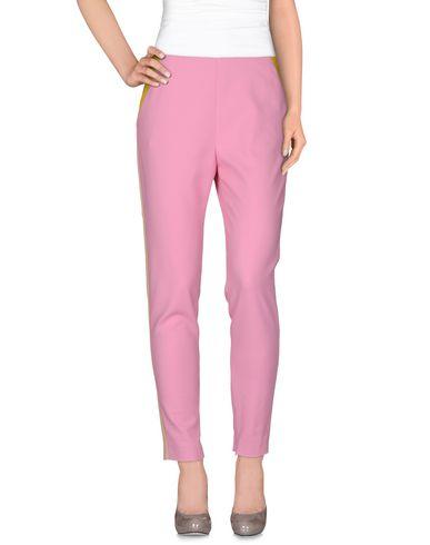Повседневные брюки M MISSONI 36695708VA