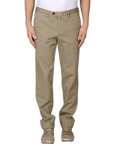 Повседневные брюки LIBERO MILANO 36696178KJ