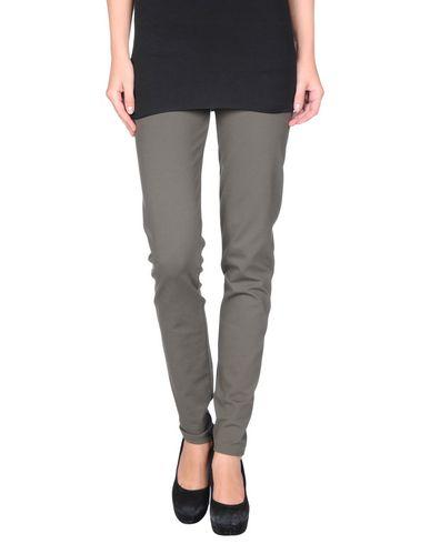 Повседневные брюки 1 ONE 36696584XB