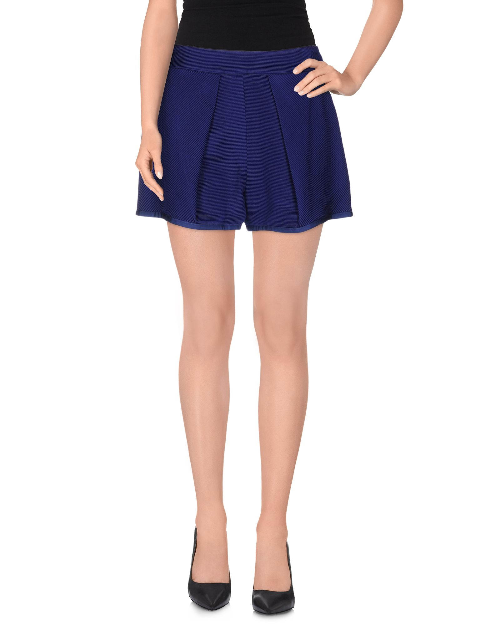 camilla and marc female camilla and marc shorts