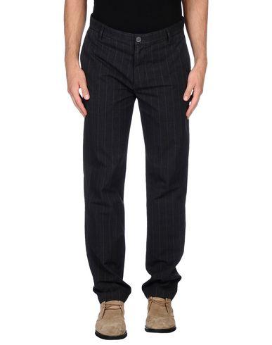 Повседневные брюки DOCKERS 36697250QC