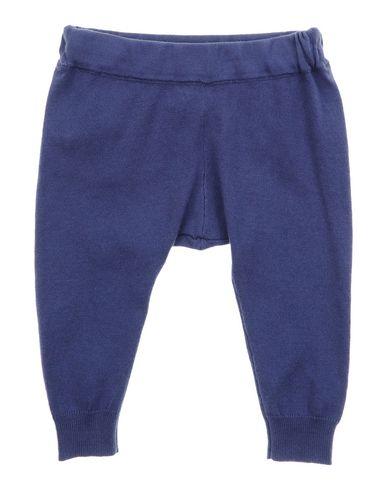 Image of BONNIE BABY TROUSERS Bermuda shorts Unisex on YOOX.COM