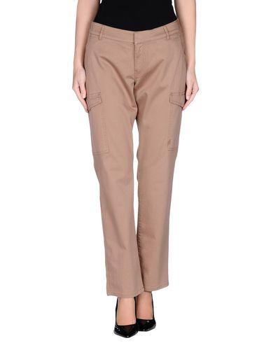 Foto TIMBERLAND Pantalone donna Pantaloni